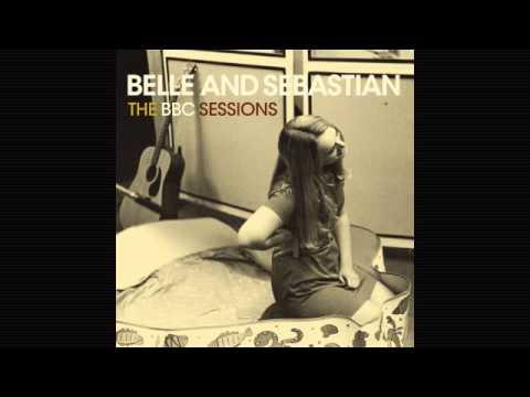 Belle And Sebastian - Dirty Dream # 2 - Live