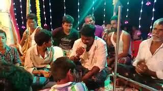 Ganesh Chaturthi Festival Bajana
