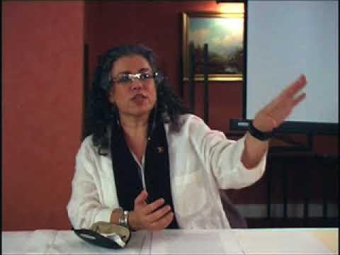 Smadar Lavie: Mizrahi (Middle Eastern) Jews and the Struggle for Palestine