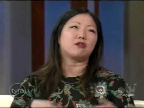 Margaret Cho talks about racism