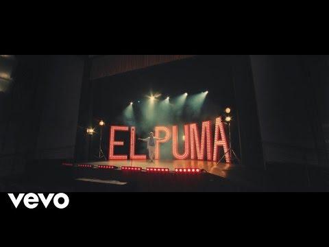 José Luis Rodríguez - Pavo Real (Official Video) ft. Nile Rodgers