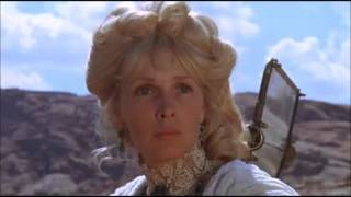 Stella Stevens & Jason Robards - Butterfly Mornings and Wild Flower Afternoons