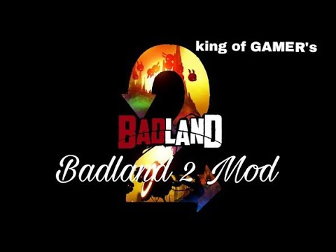 Badland 2 Mod |unlimited Coins|100% Working