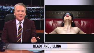 real time with bill maher new rules march 27 2015 hbo