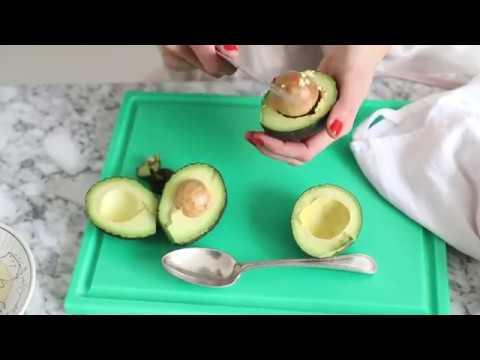 Desert rapid și ușor - idei sănătoase și ieftine de făcut cu puține ingrediente