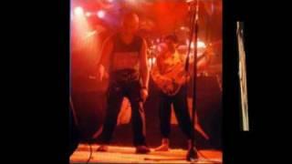 Divididos por la felicidad - SUMO - Divididos por la felicidad 1985