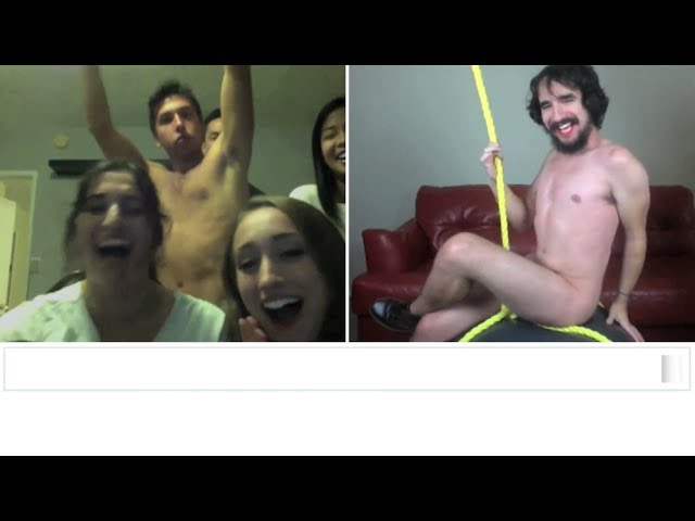 miley-cyrus-wrecking-ball-chatroulette-version-stevekardynal