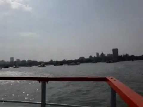 shipyard mumbai