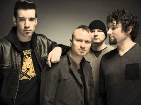 Theory of a Dead Man - So Happy (Acoustic) mp3