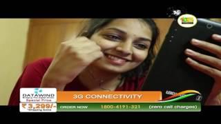 3G7X WITH INTERNET & MEGA OFFER