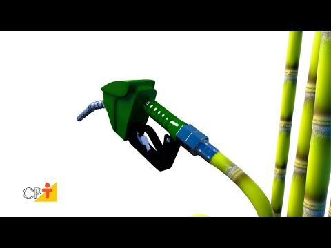 Clique e veja o vídeo Curso Produção de Álcool Combustível na Fazenda