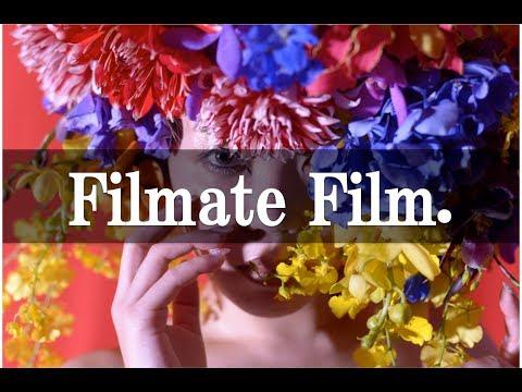 Filmate Film._Flora's Awakening_myu