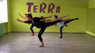 Открытые уроки | TeRRa Dance Centre | Классика