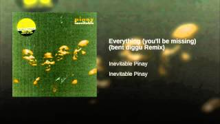 Everything (you