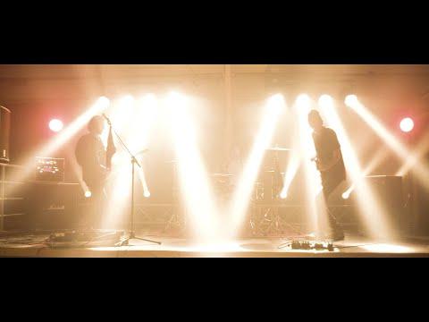 Operation Hurricane - Lose Control (Music Video)