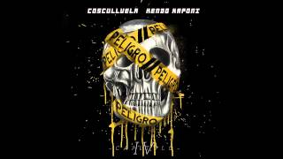 Cosculluela Ft Kendo Kaponi - Peligro. (Capitulo IV).