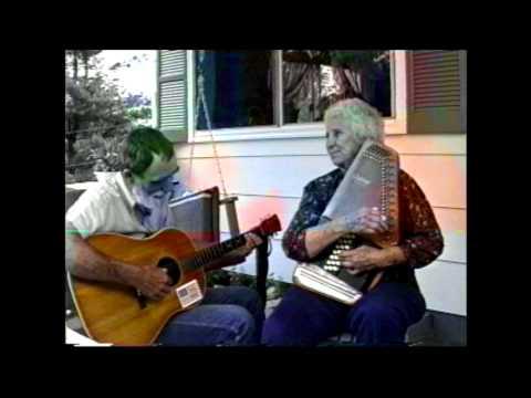 "Appalachian Traditional Artists ""Sampler"""