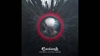 Enslaved - Ethica Odini