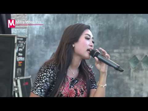 Sayang 3 Voc: Ria Andika By CAMELIA LIVE DORANG JEPARA