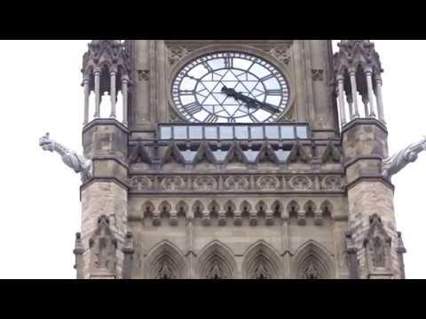 4-20-Parliament Hill-Ottawa-2017