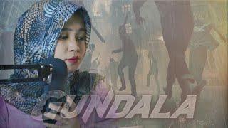 Skeeter Davis   The End of The World Cover soundtrack Gundala