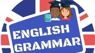 Free English - still, yet, already and just