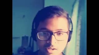 Main Tera boyfriend - Raabta / ft. Ragdoll