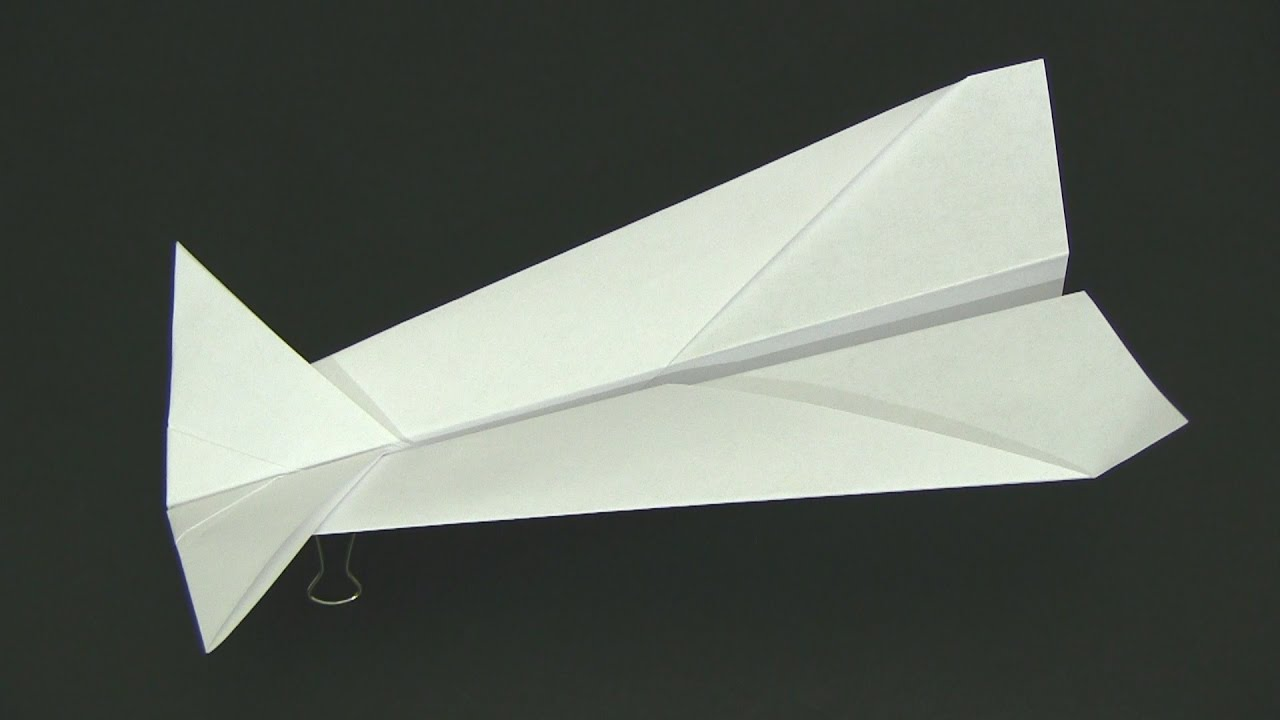 how to make a paper airplane shark flyer how to make a paper airplane shark flyer