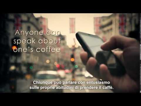 Ganoderma opportunità di business - Italia