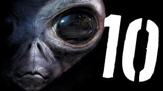 """Czy kosmici istnieją? """"Tak"""" odpowiedzieli by bohaterowie naszego od..."""
