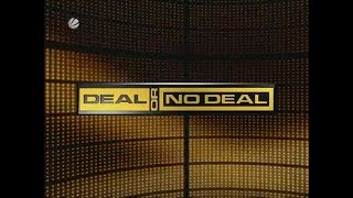 Deal or No Deal Germany (2008)