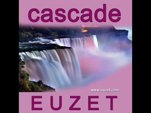 CASCADE - Didier EUZET (1723)