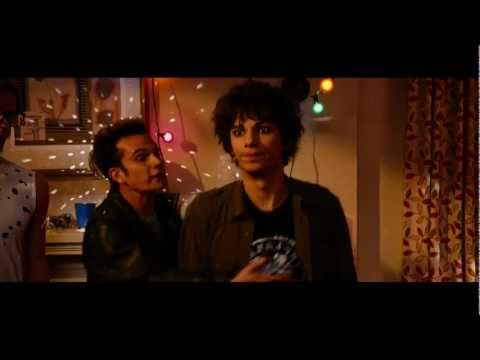 diary-of-a-wimpy-kid-2:-rodrick-rules---dance-party-clip
