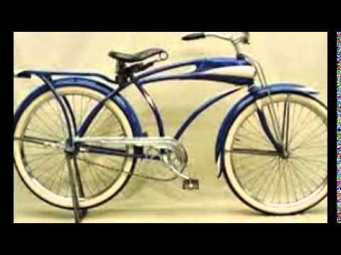 Roadmaster Bicycles Youtube