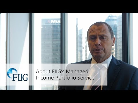 about-fiig's-managed-income-portfolio-service