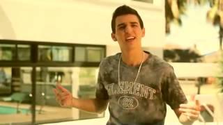 La RayBand Cumbia -Bailar Contigo- (Video oficial)