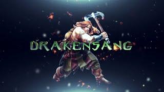 Drakensang Online~Team DeathMatch