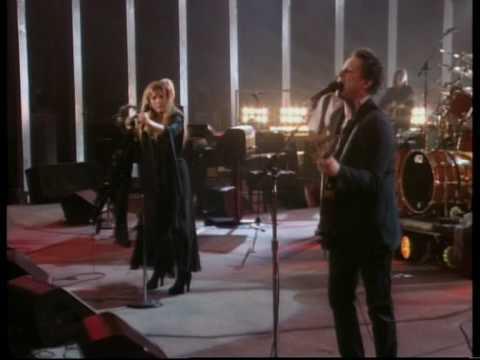 Fleetwood Mac - The Dance - 1997 - Go Your Own Way