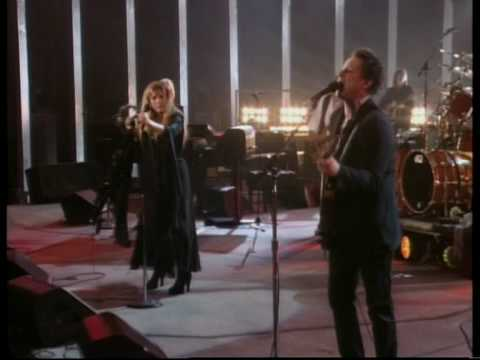 Fleetwood mac the dance tour