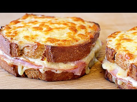 sándwich-croque-monsieur---receta-fácil-y-rica