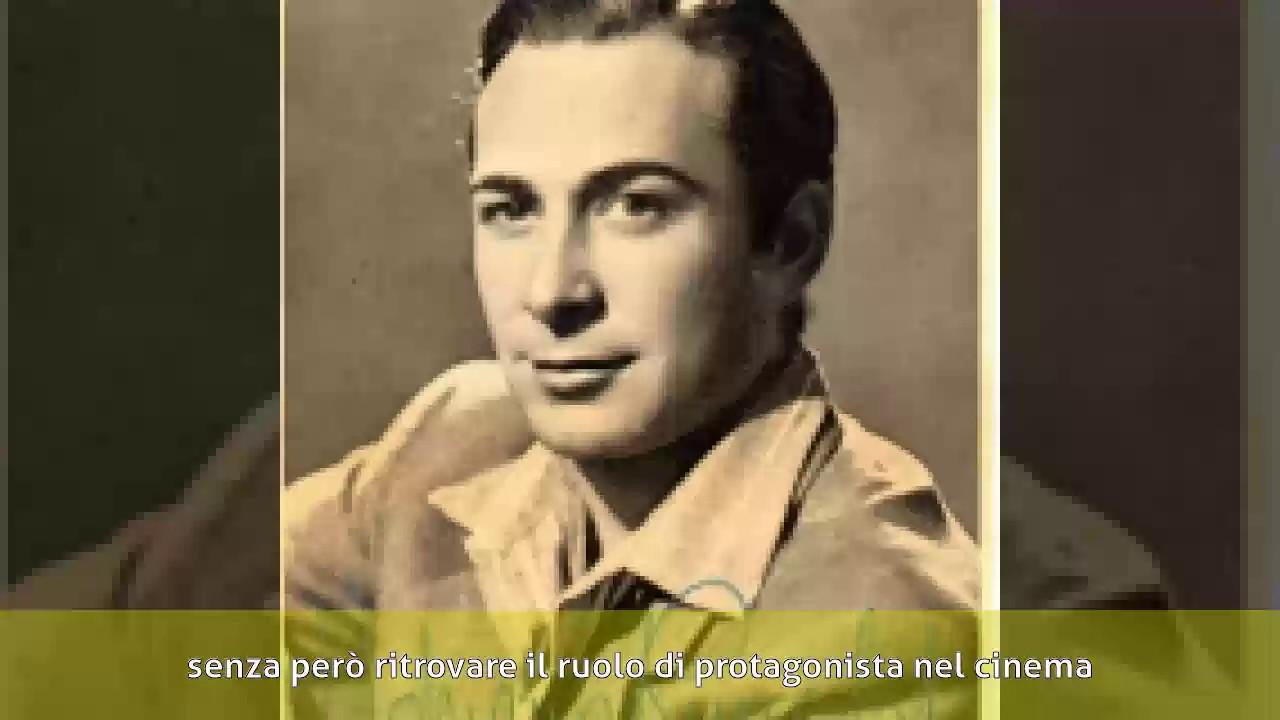 Adriano Rimoldi Biografia Youtube