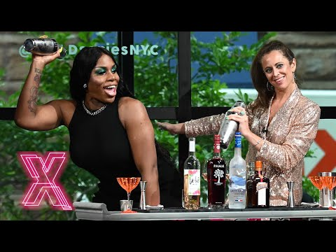 The X Change Rate: Hot Girl Summer thumbnail
