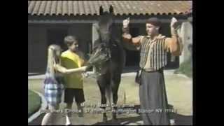 Construction Equipment for Kids (1997)