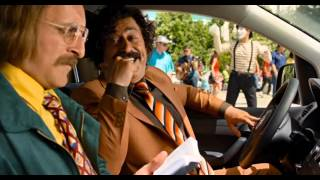 Ali Baba ve 7 Cuceler 2015 720p