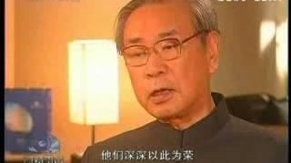 徐福后代的日本首相羽田孜