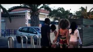 kaza AMBIANCE TROPICAL clip officiel
