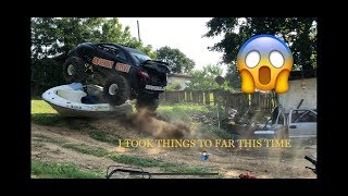 lifted-honda-civic-jumps-over-a-jet-boat-my-neighbors-want-me-to-move