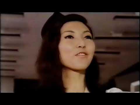 Goldsnake 1966 Eurospy film.