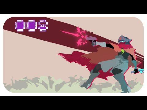 Hyper Light Drifter #008   Will wer froschschenkel ?