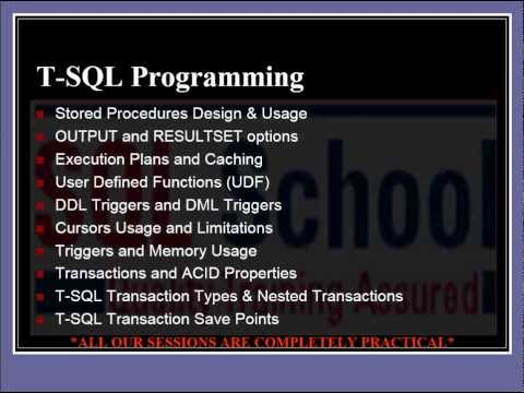 SSIS Interview Questions   Important SSIS Interview Questions